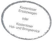 Stoerer